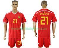 maillot de football par cher , uniformes de football par cher