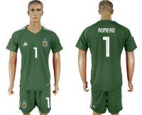 2018 New Soccer Jersey Soccer Wear Football Shirt