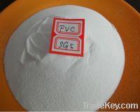 Sell PVC materials