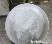 Sell PTFE
