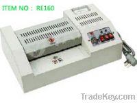 Sell pouch laminator, film laminator