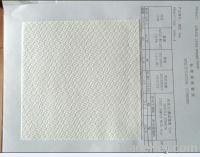 Airlaid Latex-bonded Paper