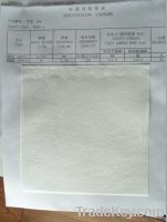 Airlaid Latex-bonded Paper