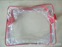 quilt or comforter bag