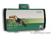 FAT 321 FIRST AID KIT SERIES