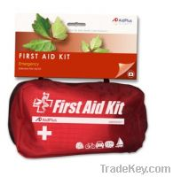 FAT 313 FIRST AID KIT SERIES