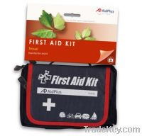 FAT 312 FIRST AID KIT SERIES