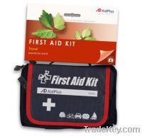 FAT 312 FIRST AID KIT SERIES