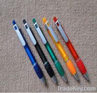 promotion ballpoint pen