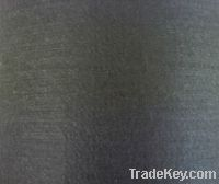 shoes material needle punching nonwoven fabrics