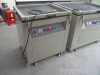exposure vacuum unit