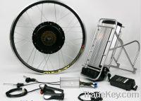9 speed elextronic conversion kit