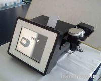 Sell GS8.0 Portable Cavitation Slimming Equipment