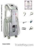 Sell G228A  Oxygen O2 Injection Beauty Equipment
