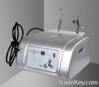 Sell GL6 Oxygen Therapy Instrument