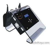 Sell RF395E  Portable Korea Radio Frequency Beauty Machine