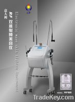 Sell RF825 Electronic Wave Skin Tighten Instrument