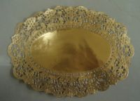 Sell paper doilies 1