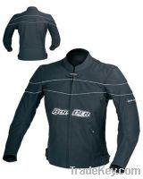 463-Motorbike Leather Jackets