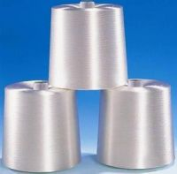 100% raw white  viscose rayon filament yarn  for knitting and weaving