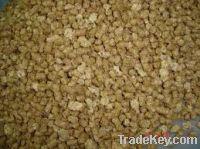 Sell Soya Bean Meal