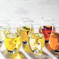 Sell Sunflower Oil , Corn Oil, Soyabeans Oil, Rapeseed, Palm oil