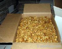 Sell Walnut Kernels