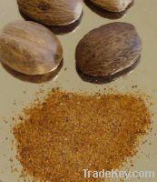 Sell Nut Meg