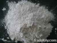 Sell 99.5%, 99.8%, 99.9% purity Antimony trioxide