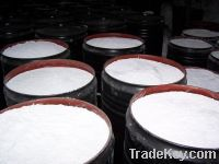 Sell  Arsenic Trioxide