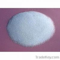 Sell Borax Decahydrate (36.47 % B2O3)