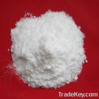 Sell Good quality!borax penta hydrate