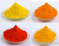 Sell Cadmium Sulphide & Cadmium Carbonate