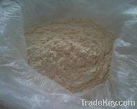 Sell cerium oxide rare earth, rare earth cerium oxide, Cerium oxide 99.9
