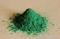 Sell  Copper Carbonate Basic
