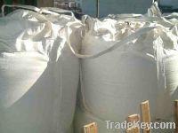 Sell acid grade fluorspar powder