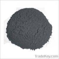 Sell Agriculture 82.00% MnO2 Chemical Manganese Dioxide