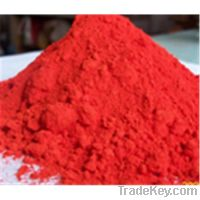 Sell best quality red lead with resonable price