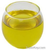 Sell 100% pure Almond oil