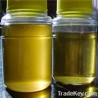 Sell Cotton Seed Oil