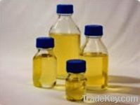 Sell Good quality CASTOR OIL