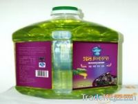 Sell Grape seed oil