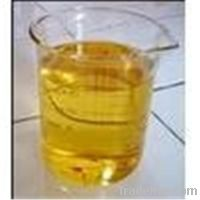 Sell pine nut oil