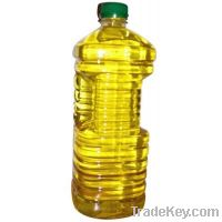 Sell HIGH QUALITY SOYBEAN OIL