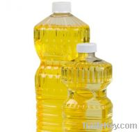 Sell Canola  Oil