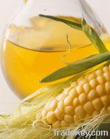 Sell Remarkable Corn Oil
