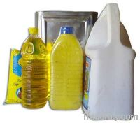 Sell Refined Cottonseed Oil