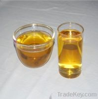 Sell Linseed Oil