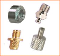 metal parts , lathe processing parts , metal fitting, connector , axle