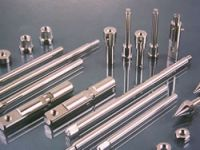 Sell special stainless steel bolts, fasteners, nuts